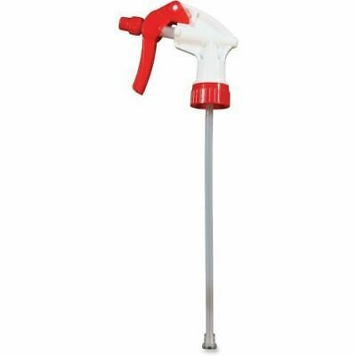 Genuine Joe Standard Trigger Sprayer 85148