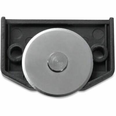 Swingline Rotary Trimmer Replacement Blade 09221