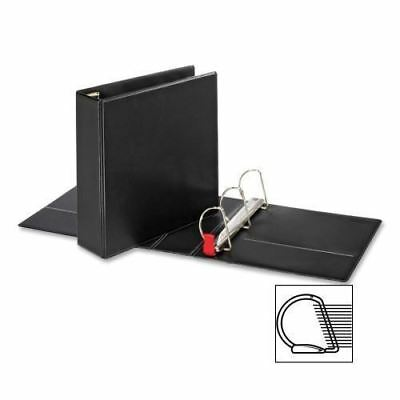 Sparco Slant-D Locking Ring Binder 26970