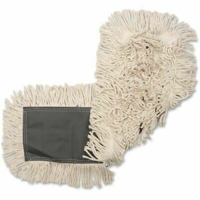 Genuine Joe Disposable Dust Mop Refill 00485EA