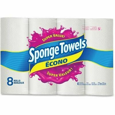 SpongeTowels Surface Cleaner 29512S