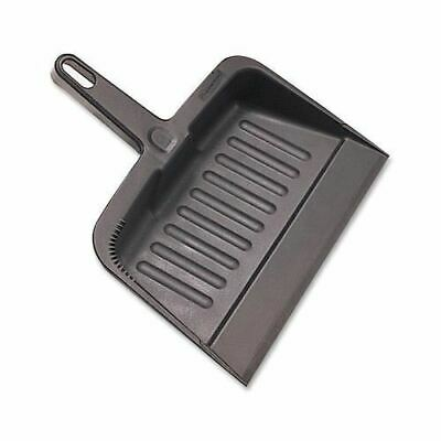 Rubbermaid Heavy Duty Dust Pan 200500CH