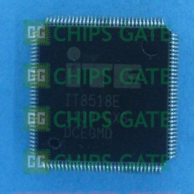 1x Brand NEW ITE IT8528E EXA Input Output Management IC Power Chip