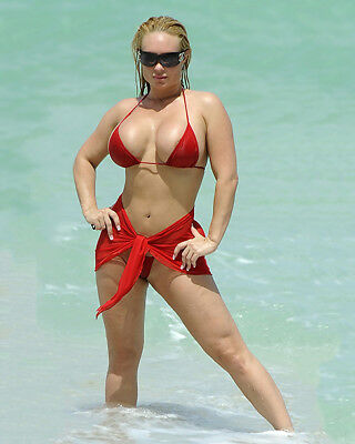 Coco Austin, 8X10 & Other Size & Paper Type PHOTO PICTURE ca9