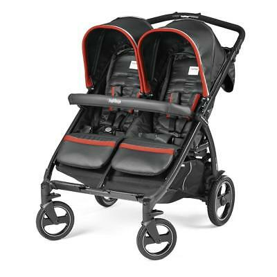 Peg-Perego Book for Two Classico - Synergy