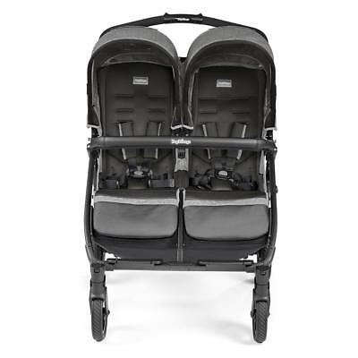Peg-Perego Book for Two Classico - Atmosphere