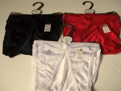 New Wholesale Job Lot  of  32 x Crotchless  Open Crotch Briefs free Size