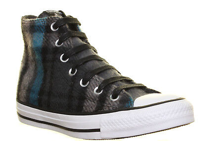 Converse 149455 Unisex Other Fabric Trainers