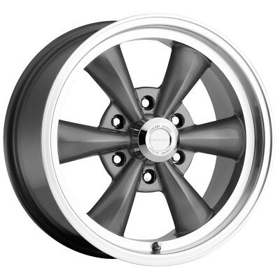 Other Wheels Tires Parts Car Truck Parts Parts Accessories