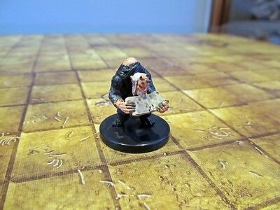 + Abrikandilu Demon + Wrath of the Righterous - Pathfinder, D&D, Heroquest