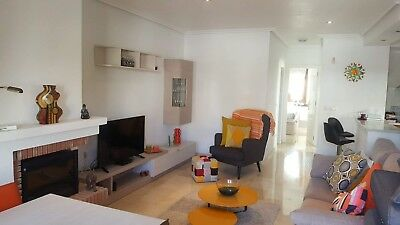 Apartment For Sale Villamartin Costa Blanca Spain - Bargain Property