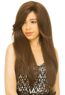 New Born Free Lace Front Wig Magic Lace MLA64