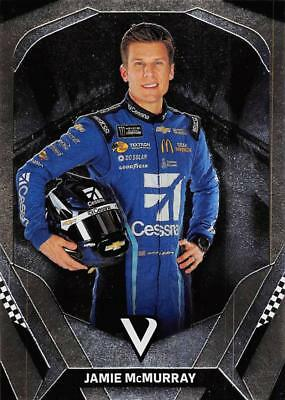 2018 Panini Victory Lane NASCAR Racing cards Pick From List