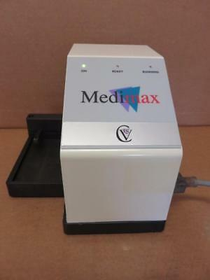 CTSV Medimax 79210 Disposable Mechanical Disaggregator