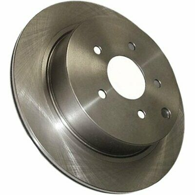 centric brake disc front driver or passenger side new awd fwd rh lh Bad Is RWD in Snow centric brake disc front driver or passenger side new awd fwd rh lh 121 33016