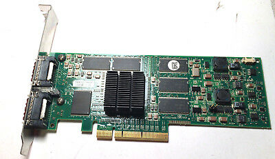 MELLANOX MHGA28-1SC HCA CARD WINDOWS 7 X64 TREIBER