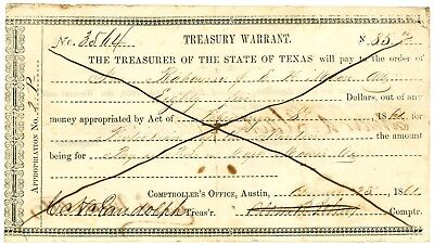 Texas Ranger * Captain Moore * Protection of the Frontier * August 23, 1861