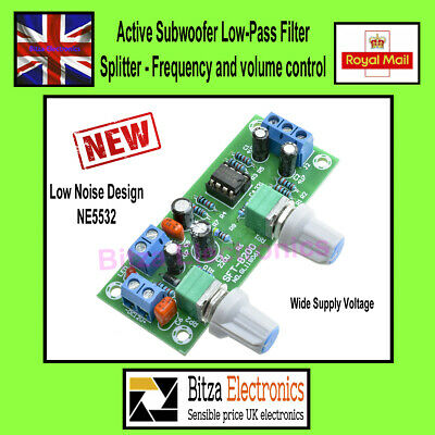 20x LDR Mixed Pack GL5516, 28, 37, 39, 49 5mm Photoresistor UK SELLER