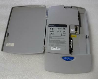 Nortel Norstar CallPilot 150/Mini W/ 256MB Compact Flash Card