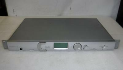 ClearOne Converge Pro 880T Professional Conferencing System