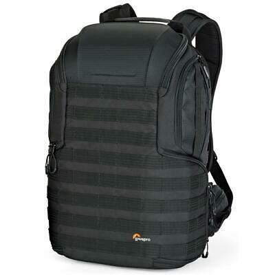Lowepro ProTactic BP 450 AW II Camera  Laptop Backpack, 25L, Black #LP37177