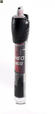 Hydor Theo Chauffage pour Aquariophilie 300 W