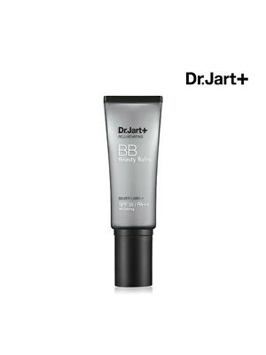 [DR.Jart+] Rejuvenating Beauty Balm Silver Label Plus BB Cream 40ml K-BEAUTY