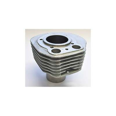 Royal Enfield 350cc Alloy Cylinder Barrel Replacement Excellent Quality