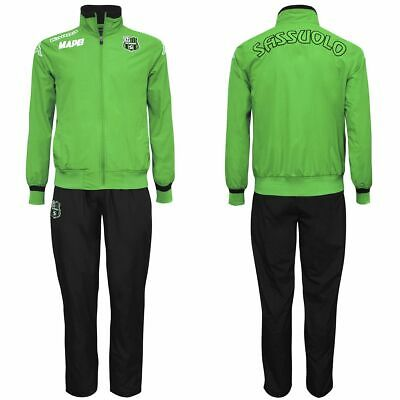 Kappa Tracksuits Sport Tracking suit Soccer sport USC Man