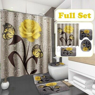 T-Shirt Screen Printing Starter Kit Party Aluminum Frame Hinge Clamp Squeegee UK