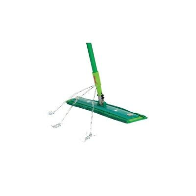 Ecover Greenspeed Click'M Green Floor Cleaning System Q6PA#