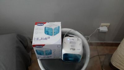humidificateur d humidité  chicco