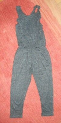 Girls Next Jumpsuit / All In One / Playsuit Age 5 Years