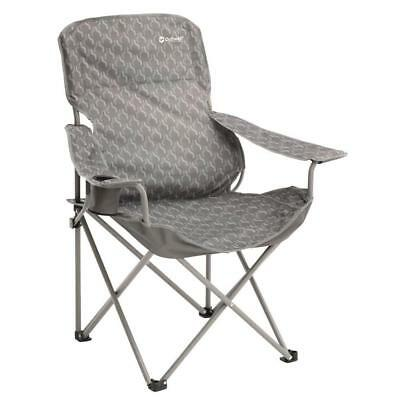 Outwell Black Hills Silver , Mobiliario Outwell , montaña , Camping