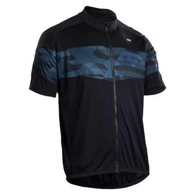 Sugoi Classic Jersey Multicoloured , Maillots Sugoi , cyclisme , Vêtements Homme