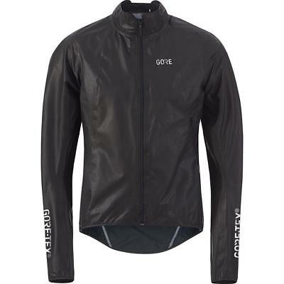 Gore® Wear C7 Goretex Shakedry Jacket Black , Vestes GORE® Wear , cyclisme