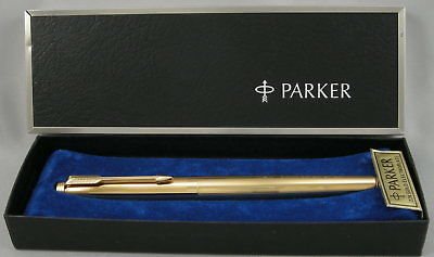 Parker Rollerball Pens Pens Pens Amp Writing Instruments