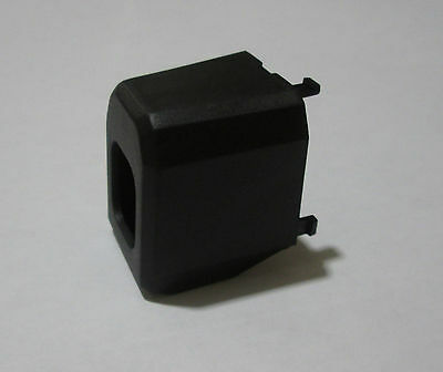 New 20 Click Feinwerkbau Rear Sight Cover Genuine replacement part