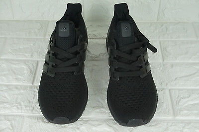 41838ee3a BRAND NEW (Size 8.5) Athletic Shoes Men s Adidas Ultra Boost 1.0