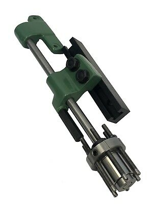 Myford Multi-Stop 1483 For Series 7 Lathes Super7 Ml7 - Direct From Myford
