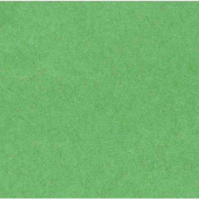 Canson Tissue Papers Bright Green