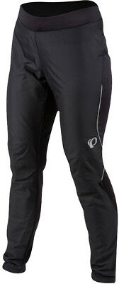 Pearl Izumi Woman Select Thermal Barrier Pant UVP 99,95 € Schnäppchen #131