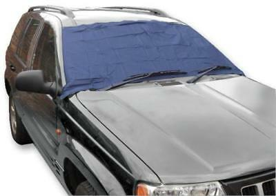 Deluxe Winter Anti Frost Snow Ice Dust Screen Cover