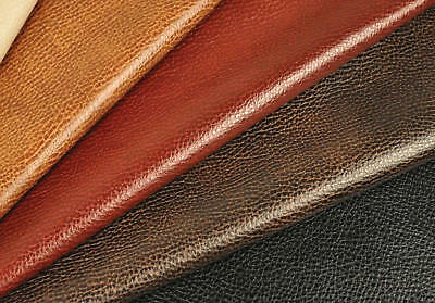10Kg Genuine Quality Rag Leather & Suede Arts Crafts Patchwork Recycle Upcycle
