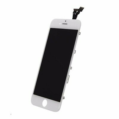 Genuine Original iPhone 6 LCD Display Touch Screen Digitizer White No scratches