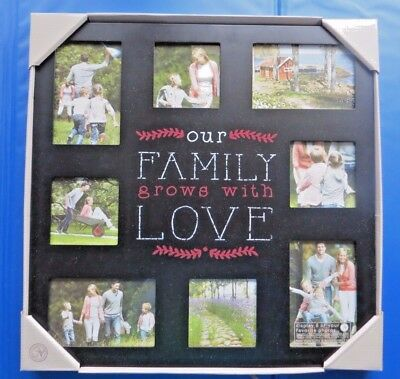 Frames Decorative Collectibles Collectibles Page 86 Picclick