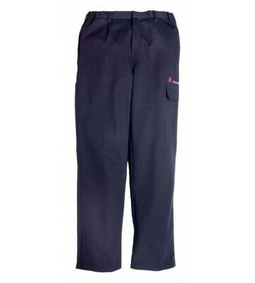 Clydesdale The Ultimate  Multi Protection Trousers