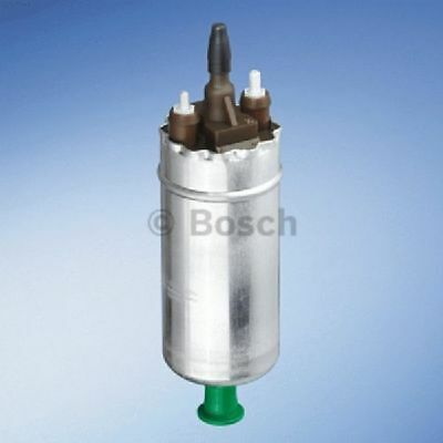 Genuine BOSCH Electric Fuel Pump 0580463016 fits VW TRANSPORTER German Quality