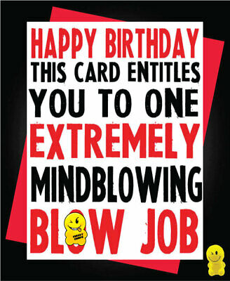 Top 30 Funny Birthday Quotes Brand Cheeky Chops Cards EAN Does Not Apply