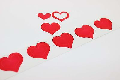 50 Tanning Sticker 3 - WAY HEART Tanning Bed Sticker Scrapbooking, Crafts